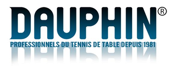 logo_dauphin_72dpi.jpg